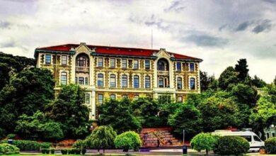 Photo of Türkiyə universitetləri